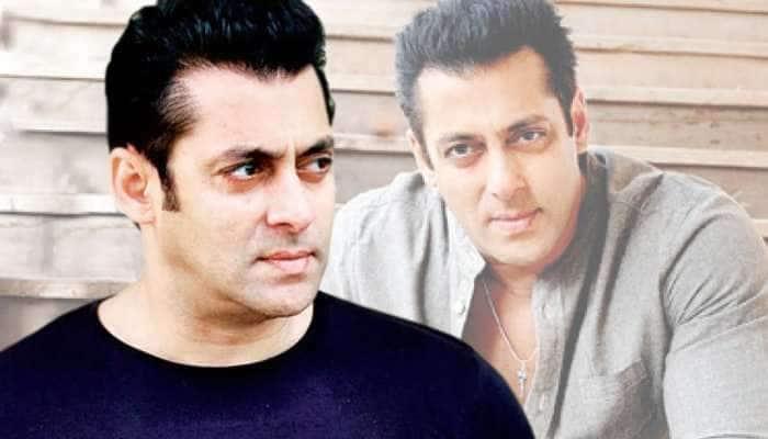 Salman Khan ની સિક્રેટ ફેમિલી છે દુબઈમાં? પત્ની અને 17 વર્ષની પુત્રી? અભિનેતાએ મૌન તોડી આપ્યો જવાબ