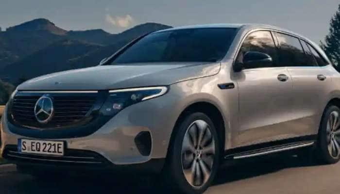 આ IT કંપની સારૂ પ્રદર્શન કરનાર કર્મચારીઓને ગિફ્ટમાં આપશે Mercedes-Benz