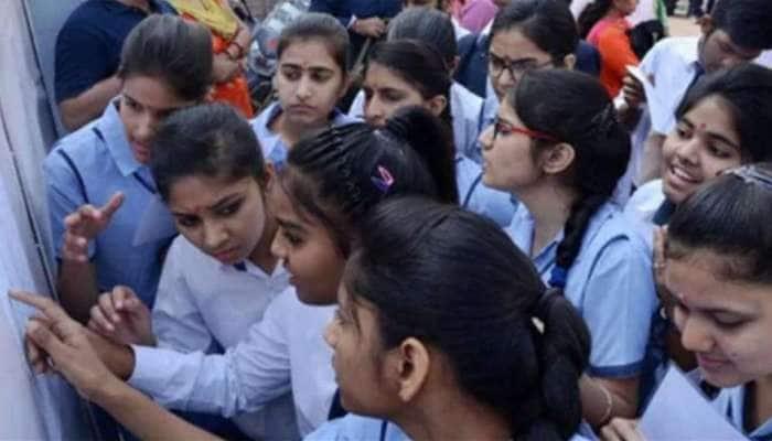 Junagadh: ધો.૧૦નું પરિણામ તાલુકા કક્ષાની શાળાઓએથી વિતરણ કરાશે