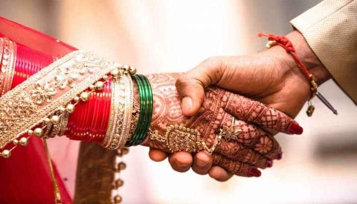 ગુજરાતના મહિલા IAS ના હરિયાણાના ઓફિસર સાથે લગ્ન, સરકારે કેડર બદલીને આપી ગિફ્ટ