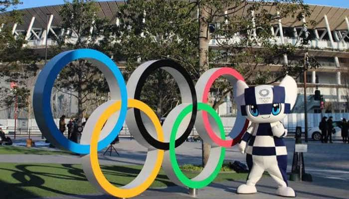 Tokyo Olympics: ટીમ ઈન્ડિયાનો આખો કાર્યક્રમ, જાણો કયા મેદાન પર ઉતરશે તમારા પસંદગીના ખેલાડી