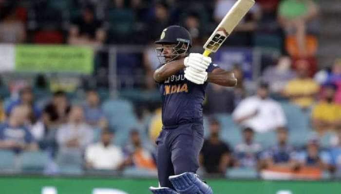 IND VS SL 3rd ODI LIVE: 225 રન પર ભારત ઓલઆઉટ, હવે બોલરોએ બતાવવી પડશે સ્પીડ
