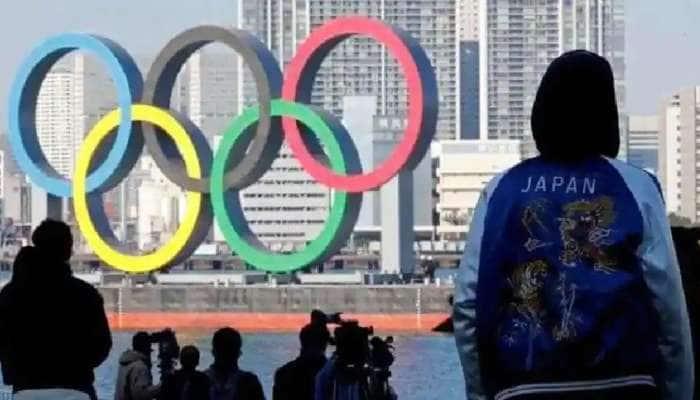 Tokyo Olymipics Live Updates: ટેબલ ટેનિસમાં મનિકા બત્રા અને શરત કમલની જોડી હારી