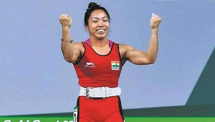 Tokyo Olympics Live: ઓલિમ્પિકમાં ભારતનુ ખાતુ ખૂલ્યું, મીરાબાઈ ચાનૂએ સિલ્વર મેડલ અપાવ્યો
