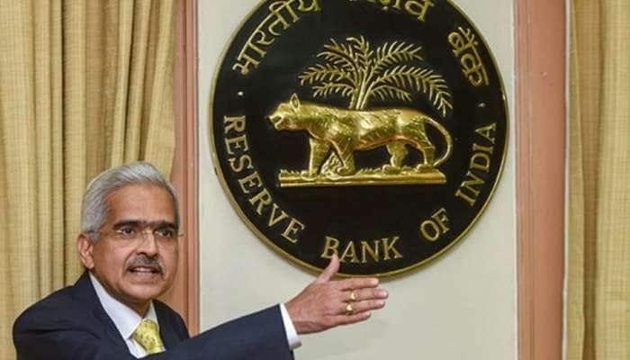 RBI એ Personal Loan ના નિયમમાં કર્યા ફેરફાર, જલ્દી જાણી લો નહીં તો પડશે ડખો!