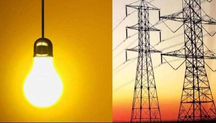 Electricity Amendment Bill 2021: હવે સિમ કાર્ડની જેમ બદલી શકાશે વીજળીનું કનેક્શન, જાણો મોદી સરકારનો નવો પ્લાન