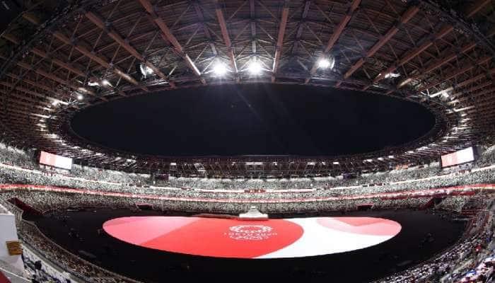 Tokyo Olympics: ઇવેન્ટમાં ભાગ લીધા બાદ એથલીટ કોરોના પોઝિટિવ, ટોક્યો ઓલિમ્પિકમાં હડકંપ!