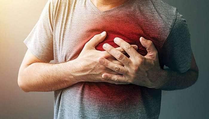 Bad Habits: આ 10 ખરાબ ટેવો રહસ્યમય રીતે તમને લઈ જઈ રહી છે મૃત્યુ તરફ! જલ્દી છોડો આ ટેવો