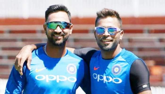 IND vs SL: T-20 સીરીઝમાંથી બહાર થઇ જશે 9 ભારતીય ખેલાડી, હાર્દિક-પૃથ્વી શો સહિત આ નામ સામે આવ્યા
