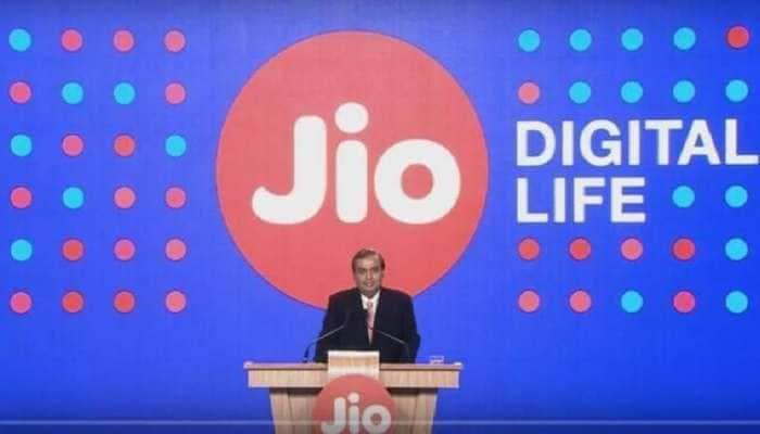 આ છે Reliance Jio નો સૌથી સસ્તો પ્લાન, માત્ર 3.19 રૂપિયામાં મળશે 1GB ડેટા