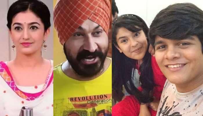 Taarak Mehta Ka Ooltah Chashmah ના 13 વર્ષ: ખુબ પ્રસિદ્ધિ મળ્યા પછી આ કલાકારોએ છોડી દીધો શો, હવે શું કરે છે તે ખાસ જાણો