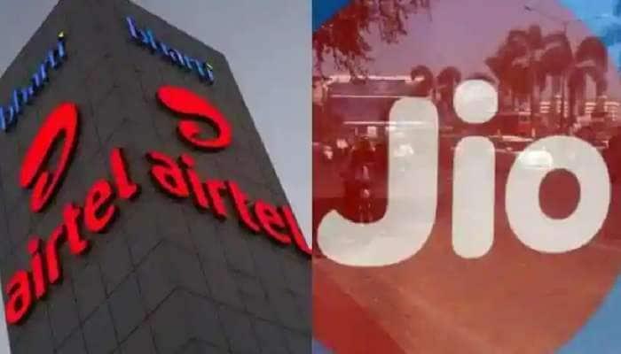 Airtel નો 79 રૂપિયાવાળો પ્લાન vs Jio નો 75 રૂપિયાવાળો પ્લાન, જાણો ક્યા પ્લાનમાં મળશે વધુ ફાયદો