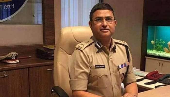 Rakesh Asthana ને પોલીસ કમિશનર બનાવવાનો આપે કર્યો વિરોધ, દિલ્હી વિધાનસભામાં પ્રસ્તાવ પાસ