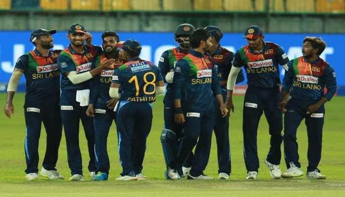 IND vs SL: ત્રીજી ટી20માં ભારતનો 7 વિકેટે પરાજય, શ્રીલંકાએ 2-1થી સિરીઝ કબજે કરી