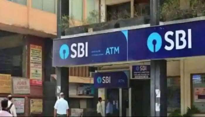 SBI Bank માં FD કરવાથી બીજી બેંક કરતામળશે વધારે વ્યાજ, મર્યાદિત સમય માટે જ છે આ ઓફર