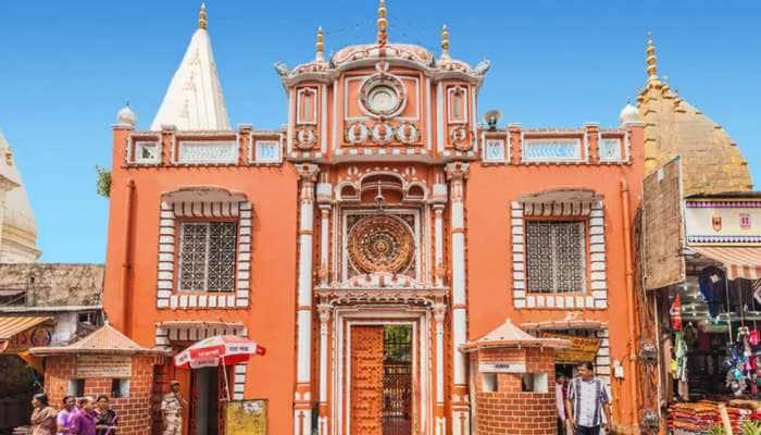 Jammu-Kashmir માં હાઈ એલર્ટ: મંદિરો પર આતંકી હુમલાના ષડયંત્રનો થયો ખુલાસો