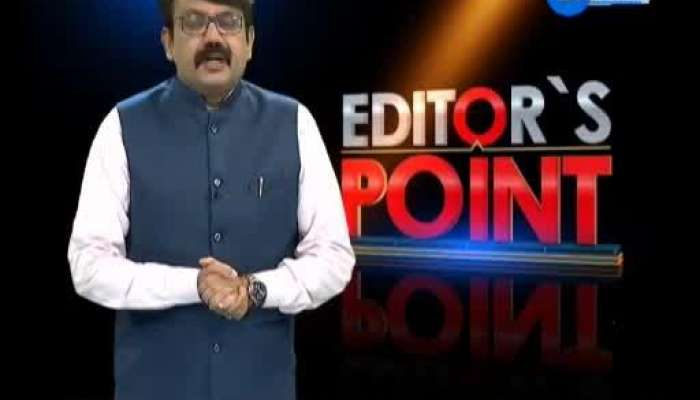 EDITOR'S POINT: Result has come, now which course has good scope