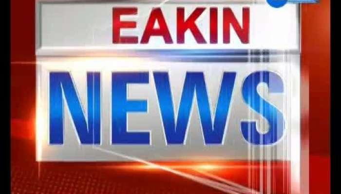 Robbery on Bopal Ghuma Road in Ahmedabad saying 'Hum gunde hai, chillaoge to mar denge'