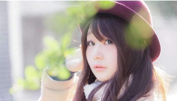 JAPAN: જાપાની મહિલાઓ કેમ હંમેશા દેખાય છે જવાન? જાણો જાપાની મહિલાની ખુબસુરતીનો રાઝ