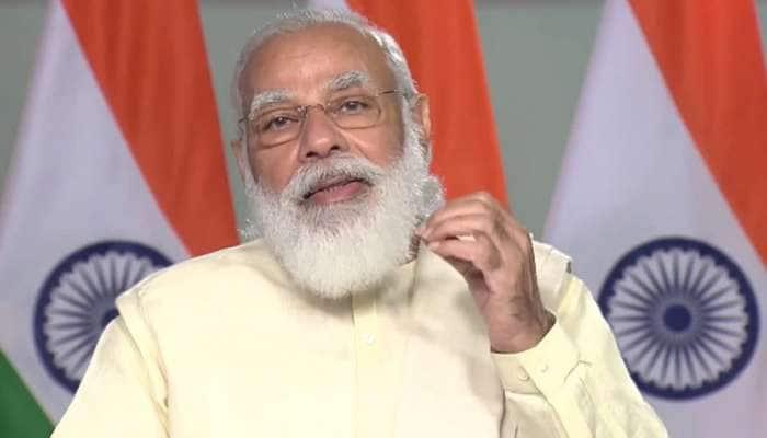 દરેક ભારતીય માટે સારા સમાચાર લઈને આવ્યો ઓગસ્ટ મહિનો, PM Modi એ ટ્વીટ કરી આપી જાણકારી
