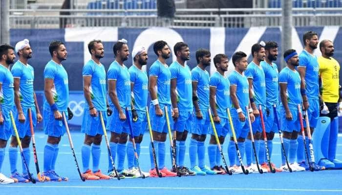 Tokyo Olympics: સેમિફાઇનલમાં ભારતની 5-2થી હાર, હવે બ્રોન્ઝ મેડલ જીતવાની તક