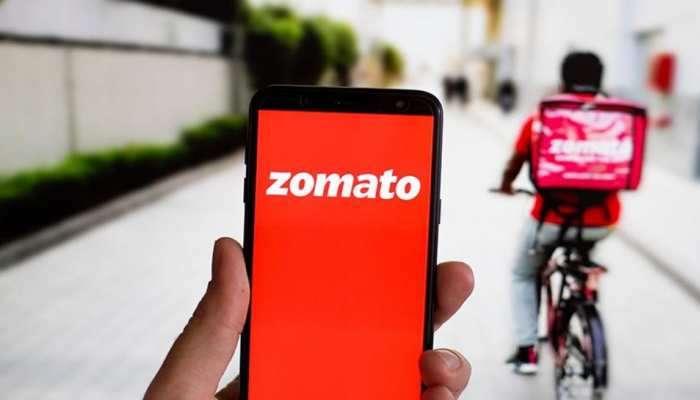 Zomato ના ગ્રાહકોને મળશે અનલિમિટેડ ફ્રી ડિલીવરી! જાણો કેવી રીતે મળશે લાભ