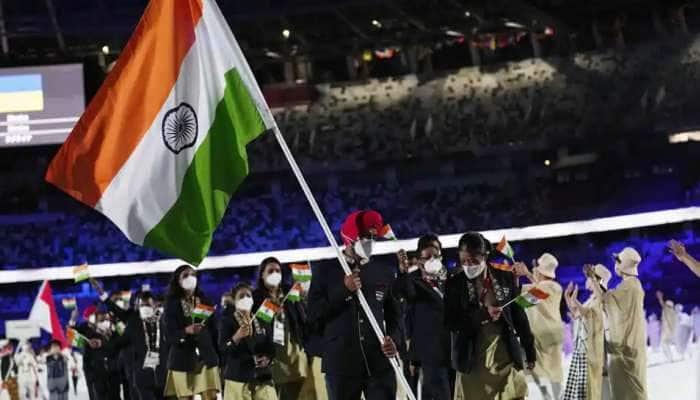 સ્વતંત્રતા દિવસ સમારોહના વિશેષ અતિથિ હશે ભારતીય ઓલિમ્પિક ટીમ, ખેલાડીઓ સાથે વાત કરશે પીએમ મોદી