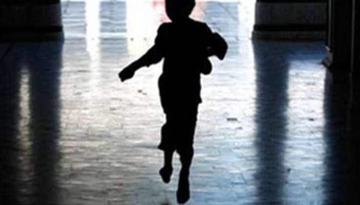 નડિયાદમાં બાળકના ગુમ થતા પરિવાર બન્યો ચિંતાતુર, પોલીસે શરૂ કરી પૂછપરછ
