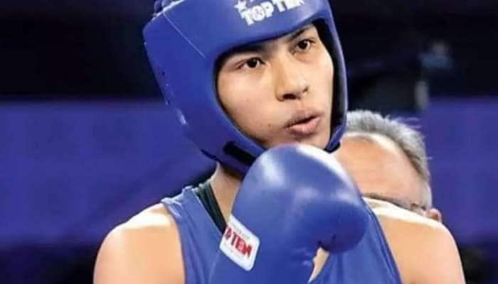 Tokyo Olympics: ભારતની બોક્સર લવલીનાએ જીત્યો બ્રોન્ઝ મેડલ, સેમિફાઇનલમાં થયો પરાજય