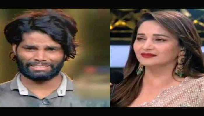 Bollywood માં રાતોરાત મળ્યો મોટો બ્રેક, એક Viral Video એ બદલી નાખ્યું આ લોકોનું ભાગ્ય