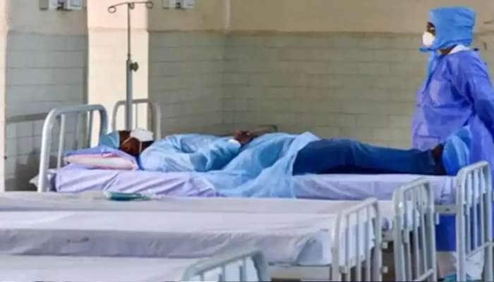 GUJARAT CORONA UPDATE: રાજ્યમાં 15 નવા કેસ, 28 દર્દીઓ સાજા થયા; એક પણ મોત નહીં