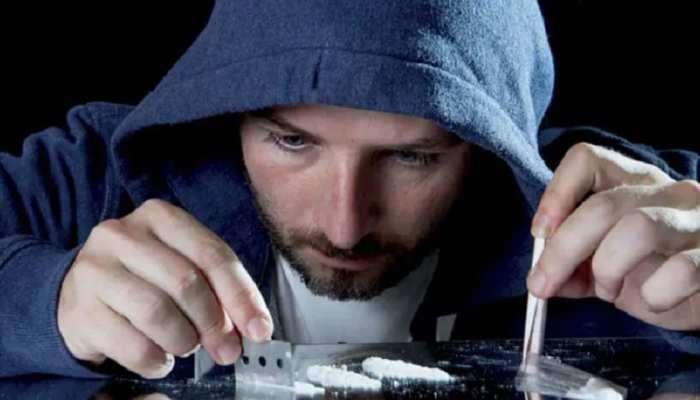 આ શહેરમાં શાકભાજીની જેમ ખુલ્લેઆમ વેચાય છે Drugs, ચોકલેટ-કેન્ડી કરતા પણ મામૂલી કિંમતે મળે છે ડ્રગ્સ