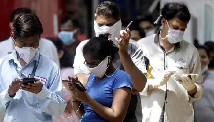 Maharashtra: કોરોનાના ડેલ્ટા વેરિએન્ટે વધારી ચિંતા, માત્ર નાસિકમાં 30 કેસ મળતા હડકંપ