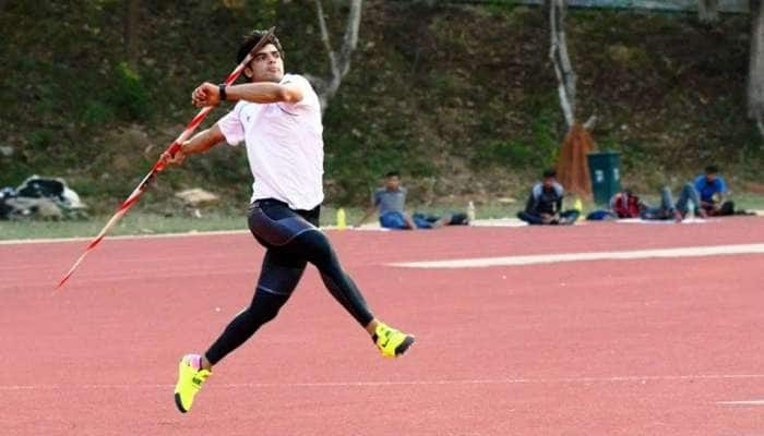 Olympic Champion Neeraj Chopra કેમ થયો ભાવુક, જાણો ટ્વીટ કરીને કોને કર્યા યાદ?
