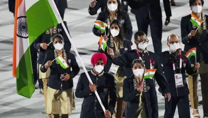 OLYMPICS: ઓલિમ્પિકમાંથી હટી શકે છે આ ખેલ, ટોકિયોમાં ભારતે આ ગેમમાં મેળવ્યો છે મેડલ
