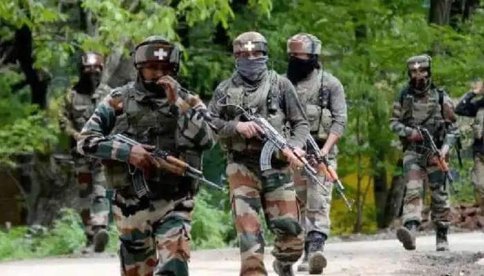 Kashmir માં આતંકવાદ પર એક્શનથી પાકિસ્તાન ધૂંધવાયું, ISI એ રચ્યું નાપાક ષડયંત્ર