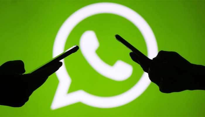 Limkheda અને GHOGHMBA BJP ના WhatsApp ગ્રુપમાં શેર કર્યા અશ્લીલ ફોટા, મહિલા હોદ્દેદારો ટપોટપ થયા લેફ્ટ