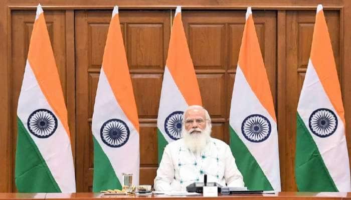 આવતી કાલેUNSCની ઉચ્ચ સ્તરીય બેઠક, PM Modi કરશે અધ્યક્ષતા, આ મુદ્દાઓ પર થશે ચર્ચા