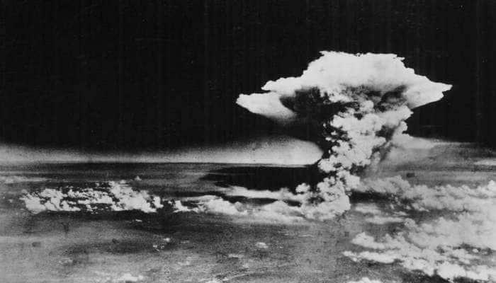 શું ખરેખર માત્ર બીજા વિશ્વ યુદ્ધને રોકવા જ કરાયો હતો જાપાન પર 2 એટમિક બૉમ્બનો એટેક? કે પછી અમેરિકાનો હતો કોઈ બીજો ઈરાદો?