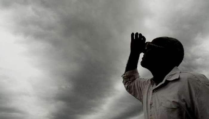 Gujarat માટે માઠા સમાચાર, રાજ્યમાં વરસાદની શક્યતા નહિવત, ચિંતાના વાદળો છવાયા