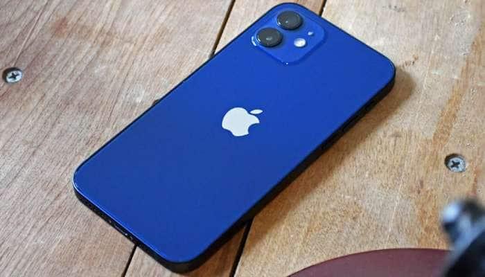 OMG! iPhone 12 આટલા સસ્તામાં, અત્યાર સુધીનું સૌથી મોટું Discount