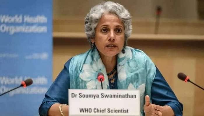 WHO ના મુખ્ય વૈજ્ઞાનિક ડો. સૌમ્યા સ્વામીનાથને શાળા ખોલવાની કરી અપીલ, કહ્યું- બાળકો પર લાંબા સમય સુધી પ્રભાવ પડશે