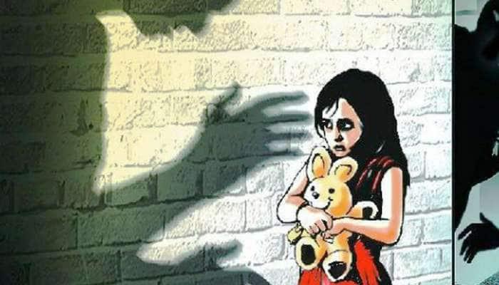 Chennai: હચમચાવી નાખે તેવો કિસ્સો, 7 વર્ષની બાળકીનું દાદા, કાકા અને ભાઈએ કર્યું શારીરિક શોષણ