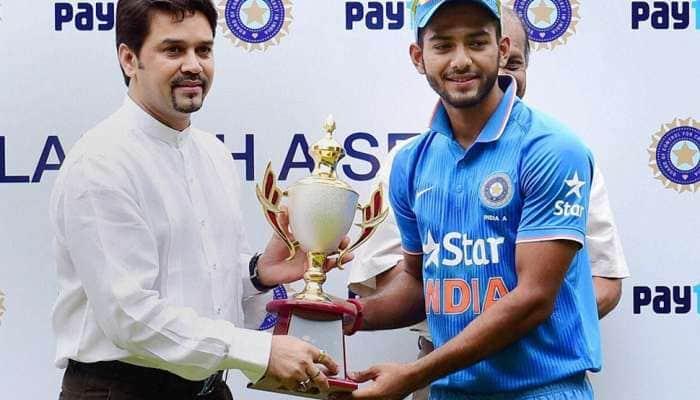 Team India ને વર્લ્ડ ચેમ્પિયન બનાવનાર આ ખેલાડીએ 28ની ઉંમરમાં લીધી નિવૃતિ
