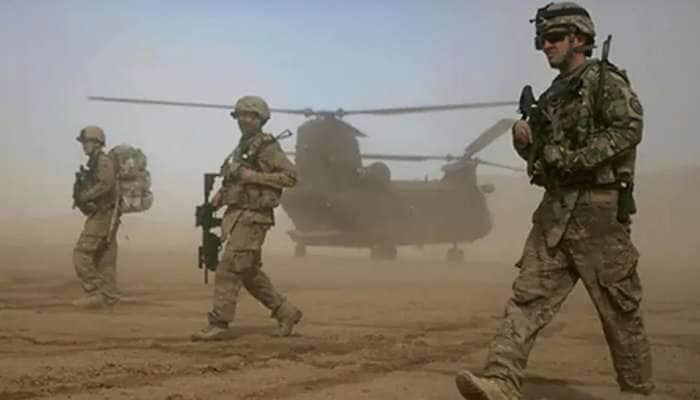 Afghanistan: હેલમંદ ઉપર પણ તાલિબાનનો કબ્જો, બ્રિટને કહ્યું- Al Qaeda ની વાપસી થશે