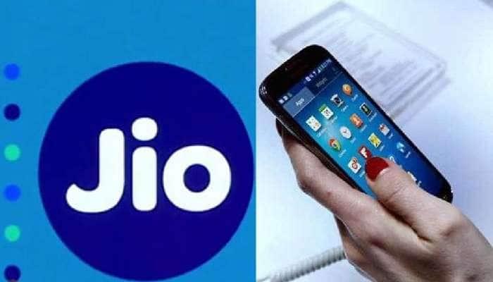 માત્ર આટલા રૂપિયામાં એક વર્ષ સુધી ઇન્ટરનેટની મજા માણો, JIO આપી રહ્યું છે ખાસ ઓફર