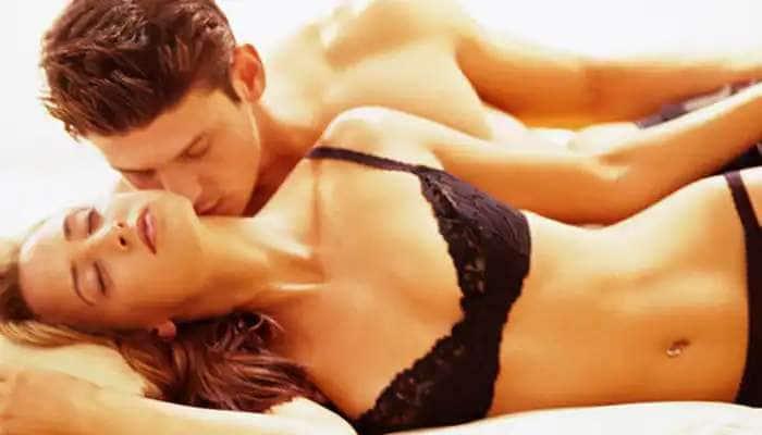 રસોડાની આ એક વસ્તુથી Sex Life બને છે એકદમ ટકાટક, આ રીતે રોજ કરો તેનો ઉપયોગ