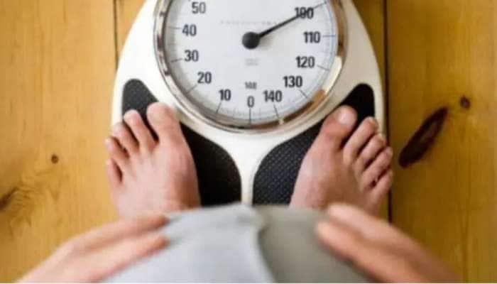 Weight Loss: આ 3 ભૂલોના કારણે વજન ઘટવાનું બંધ થાય છે, નિષ્ણાતોએજણાવી આ Tricks