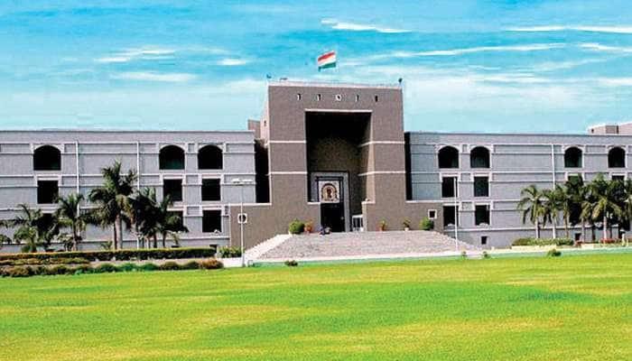 Ahmedabad: આશરે 1.5 વર્ષ બાદ આજથી ગુજરાત હાઈકોર્ટમાં શરૂ થશે પ્રત્યક્ષ સુનાવણી