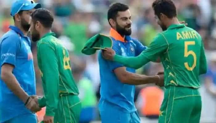 ICC એ ટી20 વિશ્વકપનો કાર્યક્રમ કર્યો જાહેર, 24 ઓક્ટોબરે ભારત અને પાકિસ્તાન વચ્ચે ટક્કર
